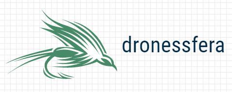 Drones Sfera Fotos y Vídeos aéreos por dron
