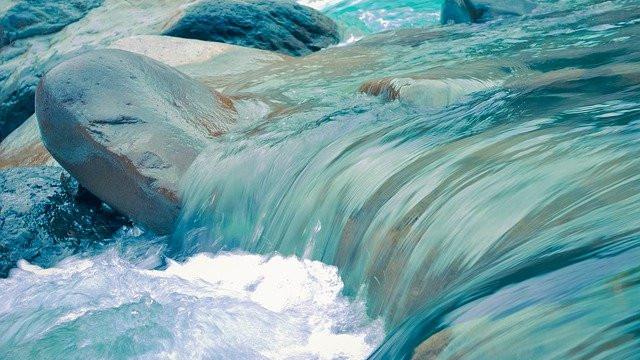 Estudios Hidrológicos hidráulicos sfera